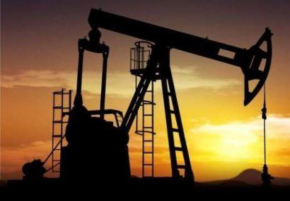 بهای نفت چهار شنبه در بازارهای جهانی