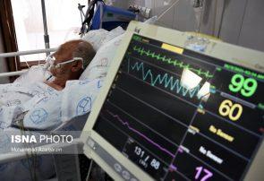 ۸۶ فوتی کرونا در شبانه روز گذشته/ شناسایی ۸۴۹۵ بیمار جدید در کشور