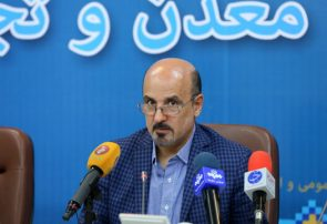 چند واحد تولیدی در تهران راهاندازی شد؟