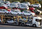 افزایش تعرفه واردات خودرو اشتباه است/ ما را از قیمتگذاری معاف کنید