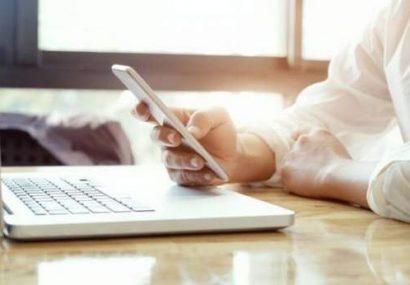 مصوبه مجلس، گرانی اینترنت را بههمراه دارد