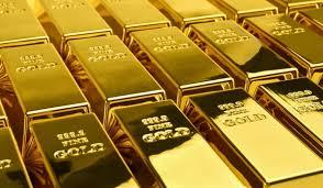 بهای طلا امروز دوشنبه