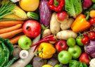 چرا میوه همچنان گران است؟