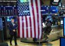 افزایش شاخص معاملات سهام داو جونز