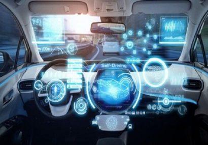 سامانه هوشمند تماس اضطراری در تصادفات جاده ای طراحی شد