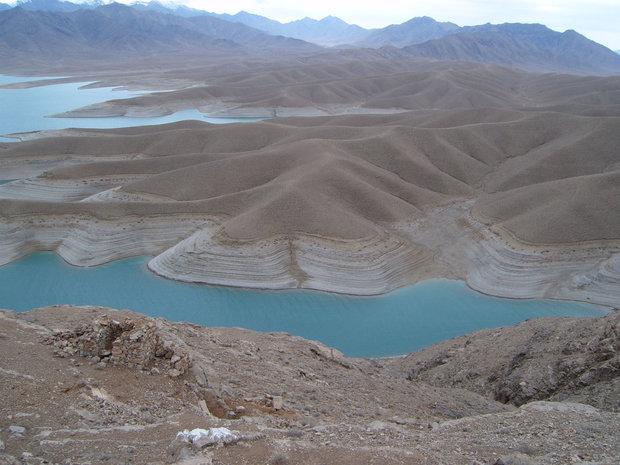 لزوم تامین آب سیستان با تکیه به ظرفیتهای داخلی