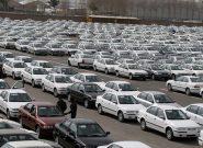 آزادسازی کامل قیمت خودرو؟