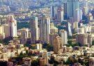 رکود معاملاتی در مناطق لوکسنشین
