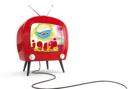 برنامه های تحویل سال تلویزیون کدامند؟