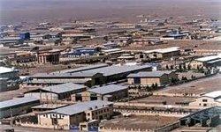 شهرکهای صنعتی غیردولتی از مزایای شهرکهای صنعتی دولتی برخوردار میشوند