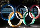 تعویق المپیک و اتفاق تلخ برای چند ورزشکار