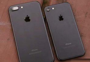 قیمت جدید گوشی های اپل آیفون در بازار – ۲۲ فروردین ۱۴۰۰