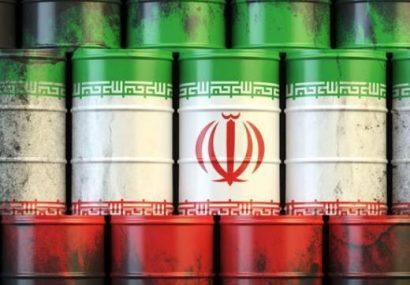 ایران چندمین اقتصاد دنیا است؟