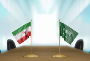 گفتوگو با عربستان سعودی صحت ندارد
