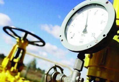 جولان روسیه و ترکمنستان در بازار گاز پاکستان