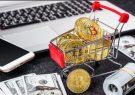 خروج میلیاردها دلار ارز از کشور برای خرید بیتکوین