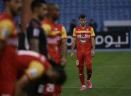 تیمهای ایرانی در چه شرایطی در آسیا رقیب هم میشوند؟