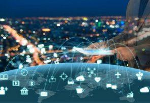 صنعت نمایشگاهی با ابزارهای فناوری اطلاعات دچار تحول شد