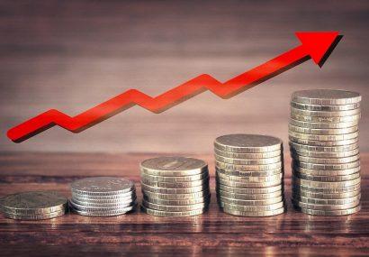 بورس عامل رشد تورم بود؟