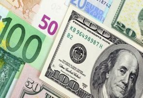 افزایش نرخ رسمی ۱۳ ارز