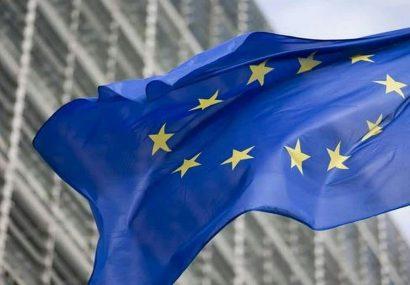 ابراز نگرانی صرف اتحادیه اروپا از افزایش تنش در قدس اشغالی