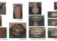 بریتانیا ۱۰۰ اثر موزهای ایران را پس داد