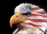 پنجه عقاب سریعترین شکست تاریخ ارتش آمریکا