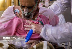 ۱۰۳ بیمارستانِ تهران درگیرِ کرونا / لزوم لغو طرح ترافیک و اعمال دورکاریِ ادارات