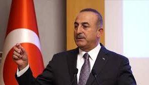 چاووش اوغلو: مرحله جدیدی از روابط میان ترکیه و مصر آغاز شده است