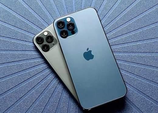 قیمت جدید گوشی های اپل آیفون