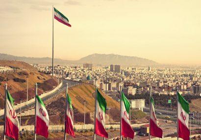 تورم در ایران به کدام سمت میرود؟