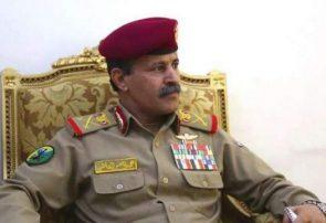 """انصارالله یمن، عربستان را تهدید کرد/"""" بانک اهدافمان پر است"""""""