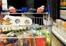 اعلام قیمت کالاهای اساسی در «رمضان»