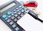 شورای رقابت عامل زیانده شدن خودروسازان