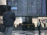معاملات مثبت شستا هم شاخص را صعودی نکرد