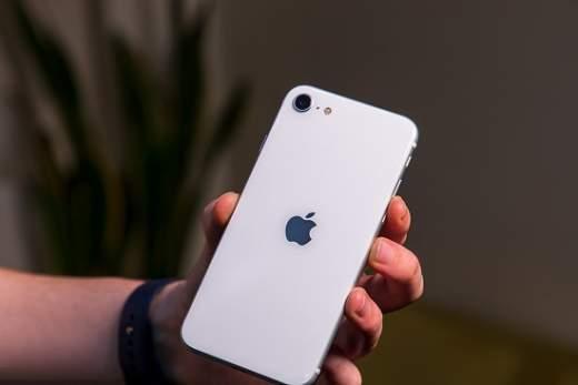 ۶ مدل گوشی جدید برای جایگزینی آیفون