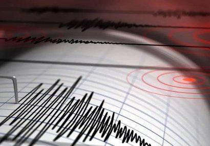 اولین گزارش از خسارات زلزله بندر گناوه بوشهر