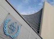 آژانس بینالمللی انرژی اتمی: در ارتباط با سانحه نطنز، با مقامات ایران در تماسیم