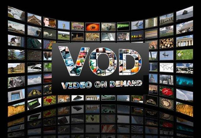 سریالسازی سینماییها بر عرش و «اکران» بر فرش