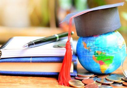 برای تحصیل در خارج از کشور کدام کشورها بهتر هستند؟