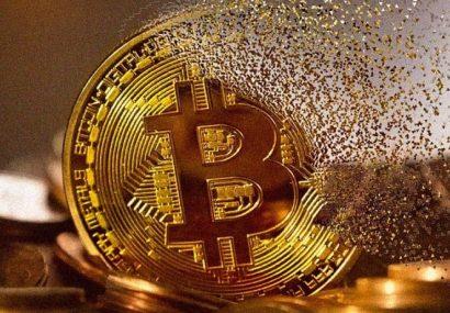 بیتکوین جایگزین دلار میشود؟