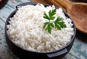 افزایش سرسام آور قیمت برنج