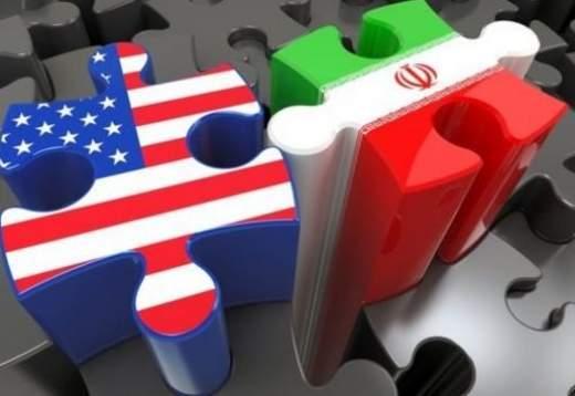 ایران و آمریکا به سوی بازگشت همزمان به برجام هستند