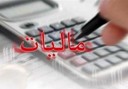 مالیات بر تراکنش بانکی جایگاه قانونی ندارد/ تراکنشهای بانکی بالای ۵میلیاردتومان رصد میشود