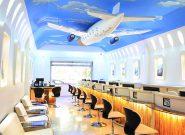 آژانسهای هواپیمایی از تعطیلی ۱۰ روزه اصناف معاف شدند