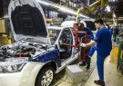 افزایش قیمت خودرو توسط خودروسازان در بهار امسال تایید شد