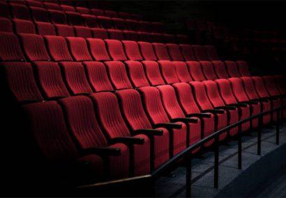 تعطیلی دوباره سینما و تئاتر/تهران قرمز شد، نمایشگاه ها تعطیل