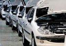 بازارسياه به كام خودروسازان است