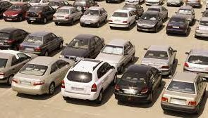 آیا قیمت خودرو در اردیبهشت سقوط میکند؟!