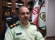 دستگیری ۲۰ دلال مرغ در تهران